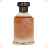 Bois 1920 Real Patchouli