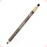 Christian Dior Cosmetic Crayon Eyeliner