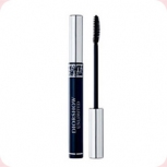 Christian Dior Cosmetic Diorshow Mascara Unlimited