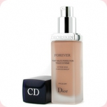 Christian Dior Cosmetic Diorskin Forever Fluid