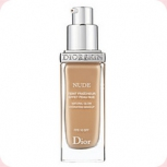 Christian Dior Cosmetic Diorskin Nude Natural Glow