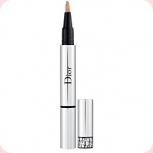 Christian Dior Cosmetic Skinflash