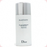 Christian Dior Cosmetic Anti-Cellulite Corrective Gel