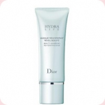 Christian Dior Cosmetic Beauty Awak. Reh. Mask