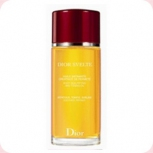 Christian Dior Cosmetic Body Beautifyng A. Ton. Oil