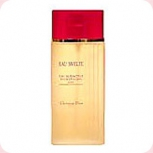 Christian Dior Cosmetic Body Treatment Fragrance