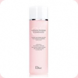 Christian Dior Cosmetic Lotion Tendre Tonifiante