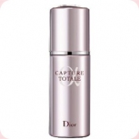 Christian Dior Cosmetic Capture Totale Multi-P. C. S.