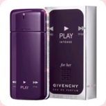 Givenchy Givenchy Play For Her Intense