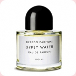 Byredo Parfums Gypsy Water