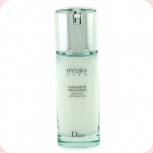 Christian Dior Cosmetic HydraLife Pro-Youth Mat. F.