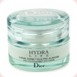Christian Dior Cosmetic HydraLife Pro-Youth Sorbet