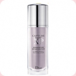Christian Dior Cosmetic  Capture R60/80 XP. Res. S
