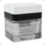 Christian Dior Cosmetic  Homme Dermo System