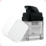 Christian Dior Cosmetic  Healthy Look Moist. Emul.