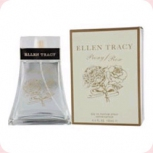 Ellen Tracy  Rose Piony