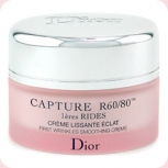 Christian Dior Cosmetic Capture R60/80 1eres Rides