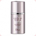 Christian Dior Cosmetic  UV Protect SPF 35