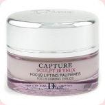 Christian Dior Cosmetic  Sculpt 10 Yeux.