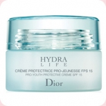 Christian Dior Cosmetic Youth Ess. Hydrat. Es.-In-Ge