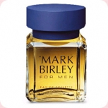 Mark Birley Mark Birley For Men