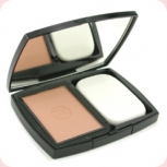 Chanel Cosmetic  Doub. Perfection Compact Pow.