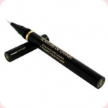 Chanel Cosmetic Ecriture  Automatic Liquid Eyeliner