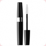 Chanel Cosmetic  Inimitable Intense Mascara