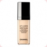 Chanel Cosmetic  Lift Lumiere Correcteur Yeux