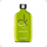 Calvin Klein CK One Electric