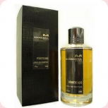 Mancera Mancera  Black Intensitive Aoud