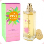 Yves Saint Laurent Parfum  In Love Ag Fleur De La Pas