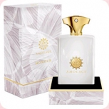 Amouage Amouage Honour men