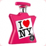 Bond no.9  I Love New York