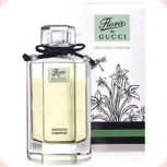 Gucci Flora by Gucci Gracious Tuberose