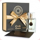 CnR Create Ares for Men