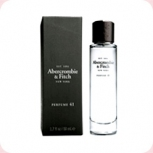 Abercrombie & Fitch Perfume 41