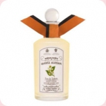 Penhaligon`s Penhaligon`s  Anthology Orange Blossom