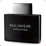 Rocawear Rocawear Evolution man