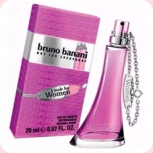 Bruno Banani Bruno Banani Made For Woman