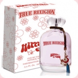 True Religion True Religion   Hippie Chic