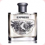 Express Express Honor