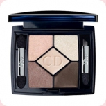 Christian Dior Cosmetic  5 Couleurs Lift