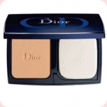 Christian Dior Cosmetic  DiorSkin Forever Compact 2011
