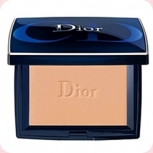 Christian Dior Cosmetic Diorskin Forever Pressed Powder