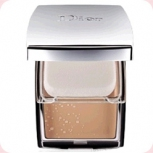Christian Dior Cosmetic DiorSkin Nude Compact Gel