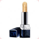Christian Dior Cosmetic Rouge Dior Or Christmas 2011