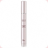 Christian Dior Cosmetic Capture Totale
