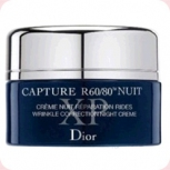 Christian Dior Cosmetic Capture R60/80 Nuit