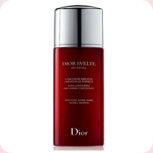 Christian Dior Cosmetic Svelte Reversal Body Contouring